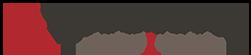 Tabellini_logo